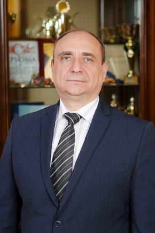 Liviu Rădeanu