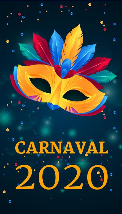 carnaval-2020-ev